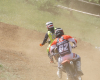 DSC 070_Moto Cross Sittendorf Teil1 am 29.04.2018