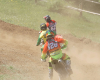 DSC 071_Moto Cross Sittendorf Teil1 am 29.04.2018
