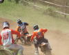 DSC 074_Moto Cross Sittendorf Teil1 am 29.04.2018