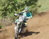 DSC 097_Moto Cross Sittendorf Teil1 am 29.04.2018