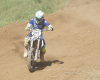 DSC 111_Moto Cross Sittendorf Teil1 am 29.04.2018