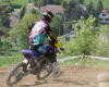 DSC 120_Moto Cross Sittendorf Teil1 am 29.04.2018