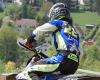 DSC 136_Moto Cross Sittendorf Teil1 am 29.04.2018