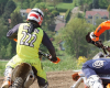 DSC 138_Moto Cross Sittendorf Teil1 am 29.04.2018