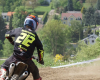 DSC 140_Moto Cross Sittendorf Teil1 am 29.04.2018