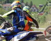 DSC 141_Moto Cross Sittendorf Teil1 am 29.04.2018