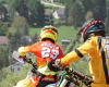 DSC 144_Moto Cross Sittendorf Teil1 am 29.04.2018