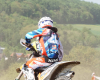 DSC 157_Moto Cross Sittendorf Teil1 am 29.04.2018