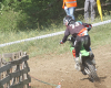 DSC 174_Moto Cross Sittendorf Teil1 am 29.04.2018