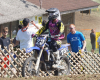 DSC 175_Moto Cross Sittendorf Teil1 am 29.04.2018