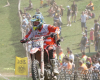 DSC 185_Moto Cross Sittendorf Teil1 am 29.04.2018
