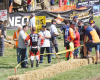 DSC 188_Moto Cross Sittendorf Teil1 am 29.04.2018