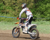 DSC 203_Moto Cross Sittendorf Teil1 am 29.04.2018
