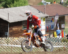 DSC 207_Moto Cross Sittendorf Teil1 am 29.04.2018