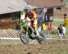 DSC 208_Moto Cross Sittendorf Teil1 am 29.04.2018
