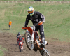 DSC 211_Moto Cross Sittendorf Teil1 am 29.04.2018