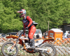 DSC 212_Moto Cross Sittendorf Teil1 am 29.04.2018