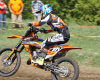 DSC 213_Moto Cross Sittendorf Teil1 am 29.04.2018