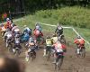 DSC 225_Moto Cross Sittendorf Teil1 am 29.04.2018