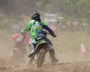 DSC 252_Moto Cross Sittendorf Teil1 am 29.04.2018