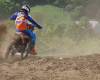 DSC 253_Moto Cross Sittendorf Teil1 am 29.04.2018