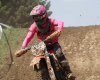 DSC 276_Moto Cross Sittendorf Teil1 am 29.04.2018