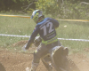 DSC 314_Moto Cross Sittendorf Teil1 am 29.04.2018