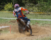 DSC 320_Moto Cross Sittendorf Teil1 am 29.04.2018