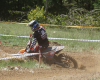DSC 322_Moto Cross Sittendorf Teil1 am 29.04.2018