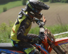 DSC 324_Moto Cross Sittendorf Teil1 am 29.04.2018