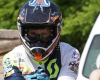 DSC 357_Moto Cross Sittendorf Teil1 am 29.04.2018