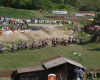 DSC 367_Moto Cross Sittendorf Teil1 am 29.04.2018