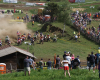 DSC 369_Moto Cross Sittendorf Teil1 am 29.04.2018