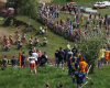 DSC 370_Moto Cross Sittendorf Teil1 am 29.04.2018