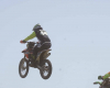 DSC 375_Moto Cross Sittendorf Teil1 am 29.04.2018
