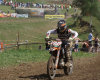 DSC 378_Moto Cross Sittendorf Teil1 am 29.04.2018