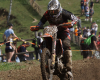 DSC 380_Moto Cross Sittendorf Teil1 am 29.04.2018