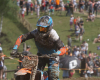 DSC 383_Moto Cross Sittendorf Teil1 am 29.04.2018