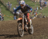 DSC 384_Moto Cross Sittendorf Teil1 am 29.04.2018