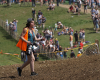 DSC 385_Moto Cross Sittendorf Teil1 am 29.04.2018