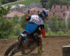 DSC 387_Moto Cross Sittendorf Teil1 am 29.04.2018