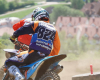 DSC 390_Moto Cross Sittendorf Teil1 am 29.04.2018