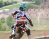 DSC 391_Moto Cross Sittendorf Teil1 am 29.04.2018