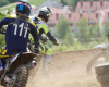 DSC 394_Moto Cross Sittendorf Teil1 am 29.04.2018