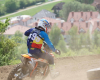 DSC 395_Moto Cross Sittendorf Teil1 am 29.04.2018