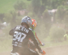 DSC 415_Moto Cross Sittendorf Teil1 am 29.04.2018