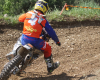 DSC 427_Moto Cross Sittendorf Teil1 am 29.04.2018