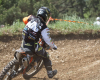 DSC 434_Moto Cross Sittendorf Teil1 am 29.04.2018