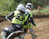 DSC 435_Moto Cross Sittendorf Teil1 am 29.04.2018