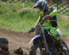 DSC 437_Moto Cross Sittendorf Teil1 am 29.04.2018